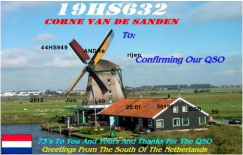 QSL- Received372