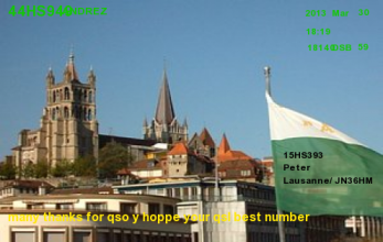 QSL- Received39