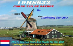 QSL- Received47