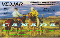 QSL- Received52
