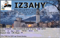QSL- Received59