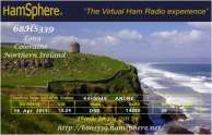 QSL- Received62