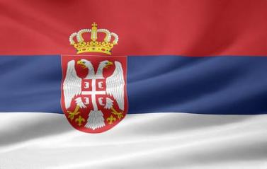 Serbia
