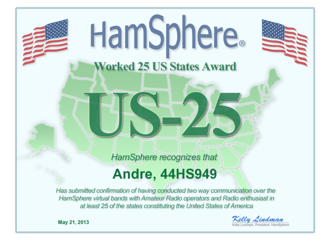 US-25