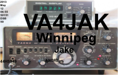 QSL- Received204