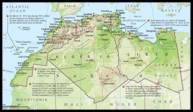 AlgeriaL