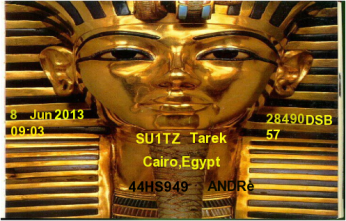 QSL- Received363