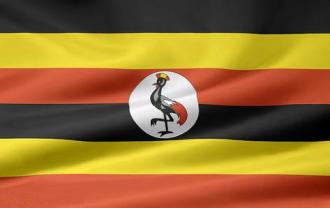 Uganda