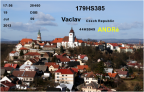 QSL- Received486