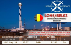 QSL- Received500