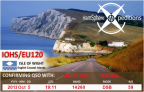QSL- Received505
